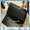Agriculture Stable Rubber Mat, Rubber Horse Cow Stable Mat
