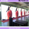 High Definition Indoor Slim Full Color Rental Stage LED Video Wall for Advertising (P2.976)