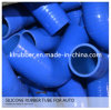 Heat Resisting Engine Parts 90 Degree Silicone Bend Tubes