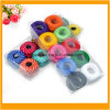 Thread Ball 100% Cotton Cross Stitch Embroidery Thread Floss