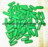 GMP Certified Green Tea 95% Extract Capsule, Natural Green Tea Extract, Green Tea Pills
