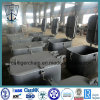 Boat Steel Hatch Cover of Ship Deck Equipment