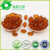 OEM Soy Isoflavone Extract Big Breast Capsule