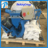 Popular Double Shots Shot Blasting Equipment