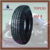 ISO Nylon 6pr Long Life Motorcycle Inner Tube, Tricycle Tyre 400-8