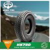 ECE Tyre Superhawk 12r22.5 315/80r22.5 Truck Tyre
