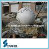 Cheap Natural Stone Fountain Ball for Sale