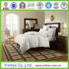 High Quality Soft and Low Price Microfiber Comforter
