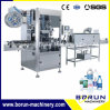 Full Automatic Plastic Round Water Bottle Labeler Machine