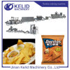 New Condition High Quality Tortilla Chips Extrusion Machine
