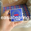 Hyundai Wheel Bearing