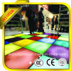 Price of High Quality Clear Colored Tempered Laminated Glass Floor with CCC/SGS/ISO9001
