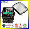 Single Phase Energy Meter for Resident House Indoor 240V 10/60A 240V 60Hz