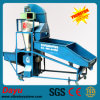 Dzl-10 Dustless Grain Seed Cleaner/Corn Cleaner