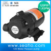 DC 24V High Pressure Electric Diaphragm Water Pump for Spraying/Boosting
