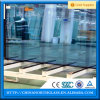 Low-E Hollow Insulating Glass for Curtain Wall