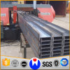 Hot Rolled Carbon Steel H Beam Price Per Kg