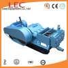 LDB100/10Q Single Acting Grout Pump