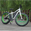 "Hot Sale 500W 48V 26"" Fat Tire Electric Bicycle, Fat Tire Ebike, Fat Tire Electric Bike"