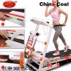 Home Use Folding Electric Life Fitness Massage Treadmill Ml730