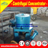 Stlb30 Heavy Mineral Sand Mining Separator Equipment