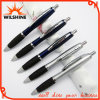 Promotional Metal Pen for Promotion Gifts (BP0067)