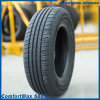 Tire 4X4 Mud Tyres and Mud Tyres 215/60r16