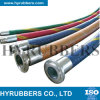Hot Sale Composite Hose China Manaufacture Hyrubbers