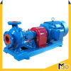Centrifugal Horizontal Water Pump with Electric Motor 2900rpm