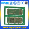 ODM Panel Multilayer PCB for Mobile Phone