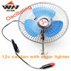 Clip 6 Inch Fixed Fan