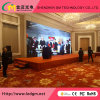 High Resolution Indoor Full Color LED Display Screen Panel (P3 Advertising LED Video Wall)