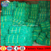Different Types of Wire Mesh for Building Construction