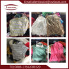 Secondhand Summer Clothing - Summer Wear - Used Clothing