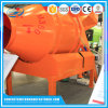 China Top Quality High Performance Building Concrete Mixer Manufacturer for Sale