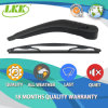 Car Windscreen Wiper Arm for Buick Enclave