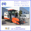 High Quality PRO988q-Q Combine Harvester for Rice and Wheat