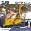 Hfx400/500 Crawler Type Used Borehole Water Drilling Rig
