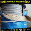 7X19; Dia.: 5.0mm; SUS316 Stainless Steel Wire Rope (1770mpa)