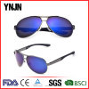 Ynjn Wholesale Polarized Designer Sunglasses for Men (YJ-FA1933)