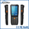 4G Android High-Speed Laser Handheld Barcode Data Collector