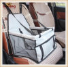 Waterproof / Foldable Pet Car Seat Cover Carrier /Luxury Car Booster Seat (KDS001)