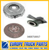 3400710017 Clutch Kit for Mercedes Benz Trucj Parts