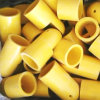 FRP/GRP Handrails Fittings, FRP/GRP Fiberglass Profiles,