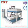 Automatic Spring Mattresses Hardness Testing Equipment