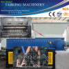 Whole Tire Shredder/Tire Shredder Machine for Sale/Waste Tire Shredder