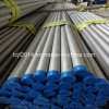304 Seamless Stainless Steel Pipe with High Quality