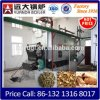 Industrial Usage Pellet Fired Boiler