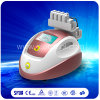 Portable Effective 635nm Diode Laser Lipolaser Slimming Machine