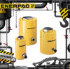 Enerpac Original Products Clsg-Series High Tonnage Cylinders